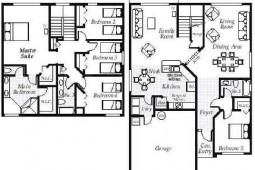 floorplanmonticello